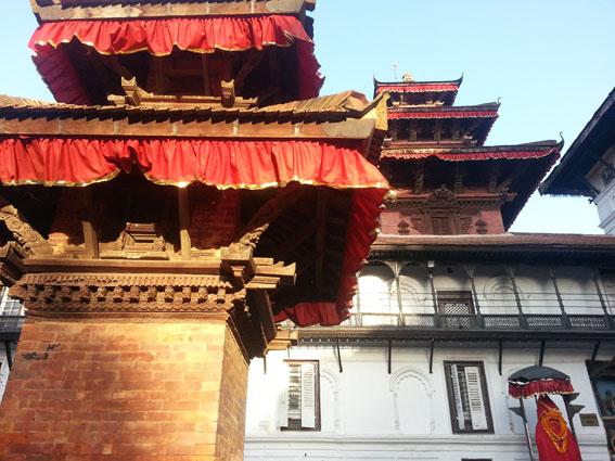 durbar-temple