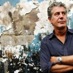 isabelle thye_anthony bourdain