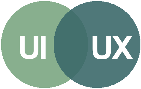 ux ui in real life isabelle thye ux ui in real life isabelle thye